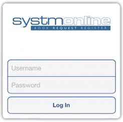 SystmOnline